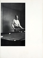 Page 19, 1967 Edition, Earlham College - Sargasso Yearbook (Richmond, IN) online yearbook collection