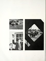 Page 28, 1967 Edition, Earlham College - Sargasso Yearbook (Richmond, IN) online yearbook collection