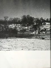 Page 32, 1967 Edition, Earlham College - Sargasso Yearbook (Richmond, IN) online yearbook collection