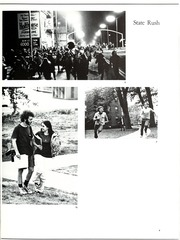 Page 13, 1972 Edition, Earlham College - Sargasso Yearbook (Richmond, IN) online yearbook collection