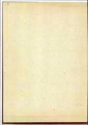 Page 3, 1948 Edition, Sunnydale Adventist Academy - Reveries Yearbook (Centralia, MO) online yearbook collection