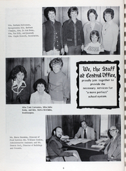 Page 14, 1976 Edition, Thomas Ultican Elementary School - Yearbook (Blue Springs, MO) online yearbook collection