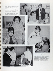 Page 15, 1976 Edition, Thomas Ultican Elementary School - Yearbook (Blue Springs, MO) online yearbook collection
