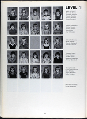 Thomas Ultican Elementary School - Yearbook (Blue Springs, MO) online yearbook collection, 1977 Edition, Page 30