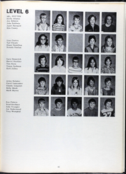 Thomas Ultican Elementary School - Yearbook (Blue Springs, MO) online yearbook collection, 1977 Edition, Page 51