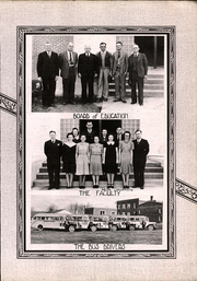 Page 17, 1942 Edition, Rogersville High School - Wildcat Yearbook (Rogersville, MO) online yearbook collection