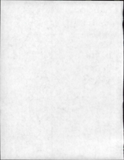 Page 4, 1979 Edition, Lincoln Academy - Lincolnian Yearbook (Kansas City, MO) online yearbook collection