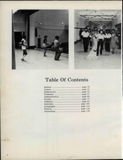 Page 8, 1979 Edition, Lincoln Academy - Lincolnian Yearbook (Kansas City, MO) online yearbook collection