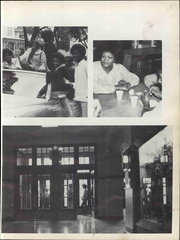Page 9, 1979 Edition, Lincoln Academy - Lincolnian Yearbook (Kansas City, MO) online yearbook collection