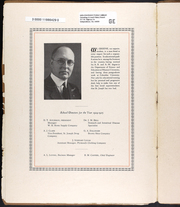 Page 6, 1925 Edition, Robidoux Polytechnic High School - Tech Yearbook (St Joseph, MO) online yearbook collection