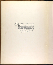 Page 10, 1926 Edition, Robidoux Polytechnic High School - Tech Yearbook (St Joseph, MO) online yearbook collection