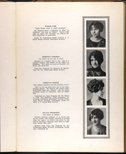 Page 15, 1926 Edition, Robidoux Polytechnic High School - Tech Yearbook (St Joseph, MO) online yearbook collection