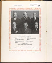 Page 6, 1926 Edition, Robidoux Polytechnic High School - Tech Yearbook (St Joseph, MO) online yearbook collection