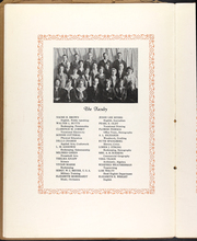 Page 8, 1926 Edition, Robidoux Polytechnic High School - Tech Yearbook (St Joseph, MO) online yearbook collection