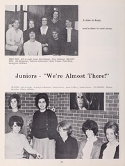 Page 14, 1966 Edition, Avila University - Anthem Yearbook (Kansas City, MO) online yearbook collection