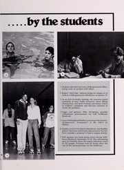 Page 7, 1980 Edition, Avila University - Anthem Yearbook (Kansas City, MO) online yearbook collection