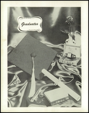 Page 12, 1958 Edition, St Joseph Academy - Academy Yearbook (Chillicothe, MO) online yearbook collection