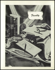 Page 9, 1958 Edition, St Joseph Academy - Academy Yearbook (Chillicothe, MO) online yearbook collection