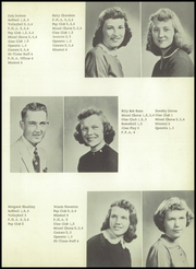 Page 17, 1958 Edition, Conway Phillipsburg High School - Bear Yearbook (Conway, MO) online yearbook collection