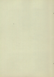 Page 12, 1946 Edition, Huntsville High School - Ishkoodah Yearbook (Huntsville, MO) online yearbook collection