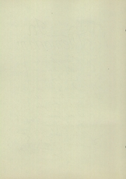 Page 16, 1946 Edition, Huntsville High School - Ishkoodah Yearbook (Huntsville, MO) online yearbook collection