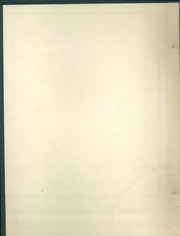 Page 2, 1946 Edition, Huntsville High School - Ishkoodah Yearbook (Huntsville, MO) online yearbook collection