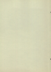 Page 4, 1946 Edition, Huntsville High School - Ishkoodah Yearbook (Huntsville, MO) online yearbook collection