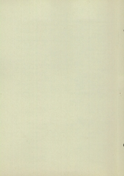 Page 6, 1946 Edition, Huntsville High School - Ishkoodah Yearbook (Huntsville, MO) online yearbook collection