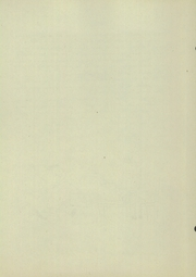 Page 8, 1946 Edition, Huntsville High School - Ishkoodah Yearbook (Huntsville, MO) online yearbook collection