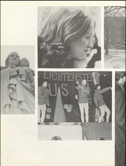 Page 12, 1978 Edition, St Teresas Academy - Avila Yearbook (Kansas City, MO) online yearbook collection