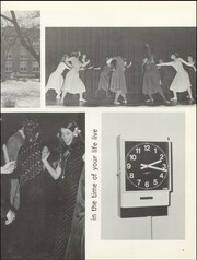 Page 13, 1978 Edition, St Teresas Academy - Avila Yearbook (Kansas City, MO) online yearbook collection
