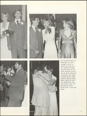 Page 15, 1978 Edition, St Teresas Academy - Avila Yearbook (Kansas City, MO) online yearbook collection