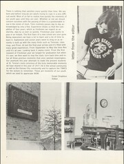 Page 8, 1978 Edition, St Teresas Academy - Avila Yearbook (Kansas City, MO) online yearbook collection