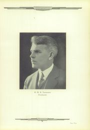 Page 13, 1932 Edition, St Louis Country Day School - Codasco Yearbook (St Louis, MO) online yearbook collection