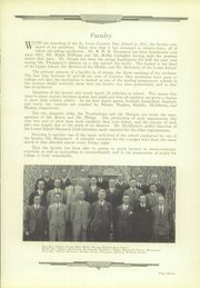 Page 15, 1932 Edition, St Louis Country Day School - Codasco Yearbook (St Louis, MO) online yearbook collection