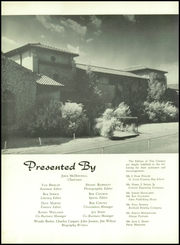 Page 8, 1956 Edition, St Louis Country Day School - Codasco Yearbook (St Louis, MO) online yearbook collection