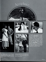 Page 9, 1985 Edition, St Louis Country Day School - Codasco Yearbook (St Louis, MO) online yearbook collection