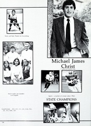 Page 110, 1986 Edition, St Louis Country Day School - Codasco Yearbook (St Louis, MO) online yearbook collection