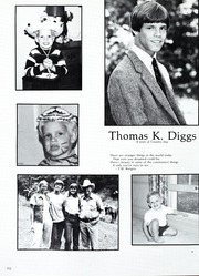 Page 116, 1986 Edition, St Louis Country Day School - Codasco Yearbook (St Louis, MO) online yearbook collection