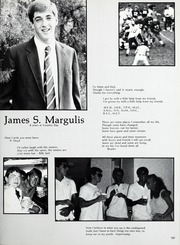 Page 137, 1986 Edition, St Louis Country Day School - Codasco Yearbook (St Louis, MO) online yearbook collection