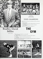 Page 141, 1986 Edition, St Louis Country Day School - Codasco Yearbook (St Louis, MO) online yearbook collection