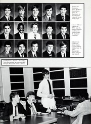 Page 169, 1986 Edition, St Louis Country Day School - Codasco Yearbook (St Louis, MO) online yearbook collection