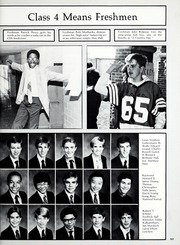 Page 173, 1986 Edition, St Louis Country Day School - Codasco Yearbook (St Louis, MO) online yearbook collection