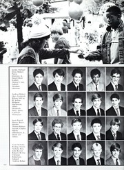 Page 178, 1986 Edition, St Louis Country Day School - Codasco Yearbook (St Louis, MO) online yearbook collection