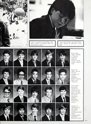 Page 179, 1986 Edition, St Louis Country Day School - Codasco Yearbook (St Louis, MO) online yearbook collection