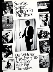 Page 215, 1986 Edition, St Louis Country Day School - Codasco Yearbook (St Louis, MO) online yearbook collection