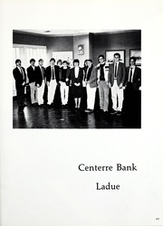 Page 235, 1986 Edition, St Louis Country Day School - Codasco Yearbook (St Louis, MO) online yearbook collection