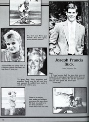 Page 140, 1987 Edition, St Louis Country Day School - Codasco Yearbook (St Louis, MO) online yearbook collection