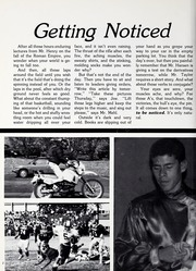 Page 6, 1988 Edition, St Louis Country Day School - Codasco Yearbook (St Louis, MO) online yearbook collection