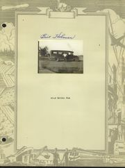 Page 7, 1939 Edition, Milo High School - Memories Yearbook (Milo, MO) online yearbook collection
